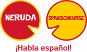 Neruda Spanischkurse