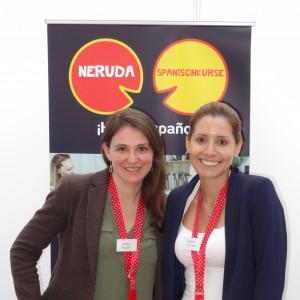 Spanischkurs Neruda Spanischkurse